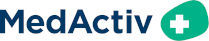 MedActiv Pharmacies Mauritius