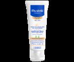 Picture of Mustela Cold Cream 40 ml