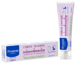 Picture of Mustela Creme Change 1 2 3