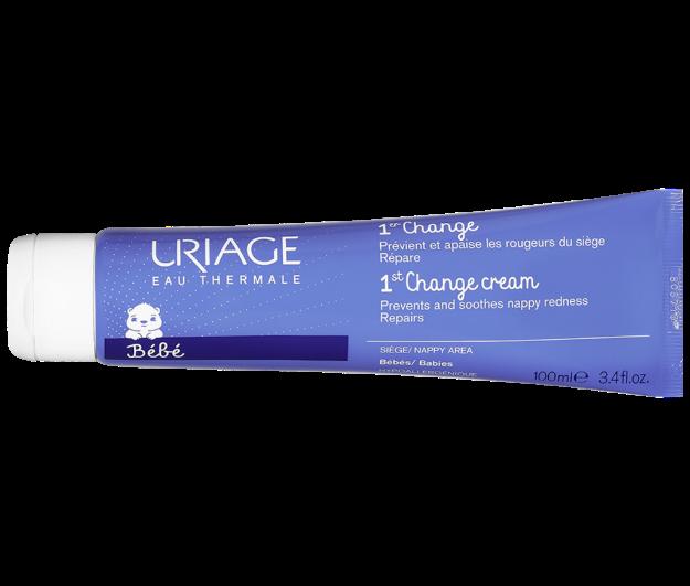 Picture of Uriage 1ère Bébé Change 100 ml