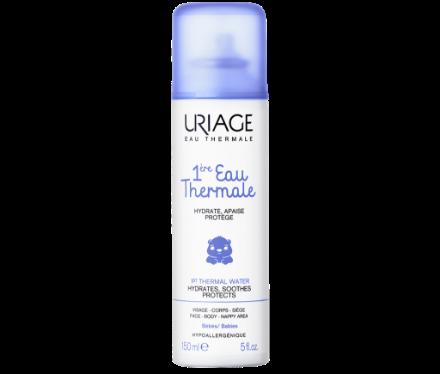 Picture of Uriage 1ère Bébé Eau Thermale Spray 150 ml