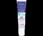 Picture of Jonzac Bébé Crème Dermo-Reparatrice 40 ml
