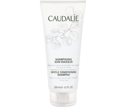 Picture of Caudalie Shampooing Soin Douceur