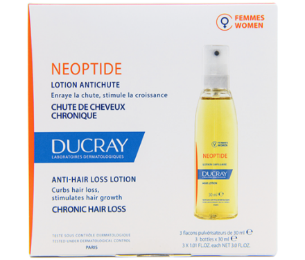 Picture of Ducray Neoptide Lotion 30 ml