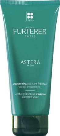 Picture of Rene Furterer Astera Shampooing Lait Apaisant 200 ml