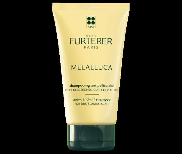 Picture of Rene Furterer Melaleuca Shampooing Pellicule Sèche 150 ml