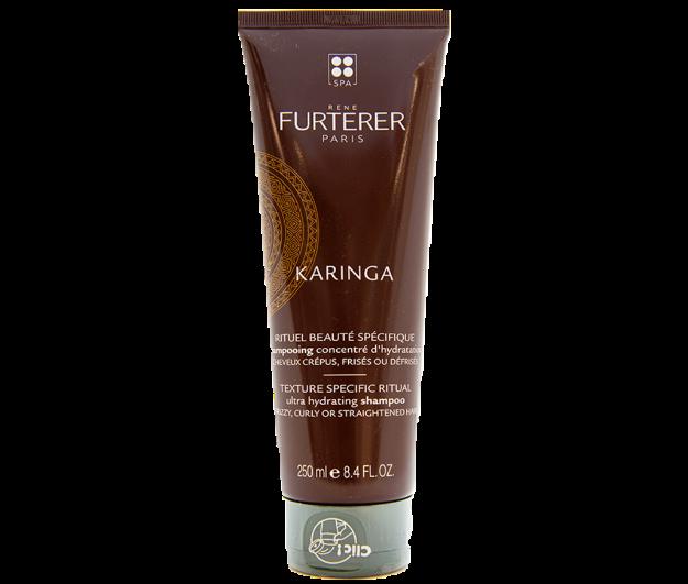 Picture of Rene Furterer Karinga Shampooing 250 ml