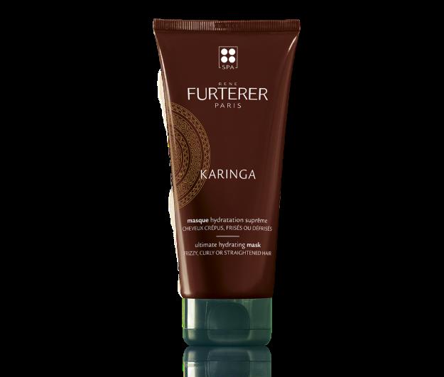 Picture of Rene Furterer Karinga Masque 200 ml