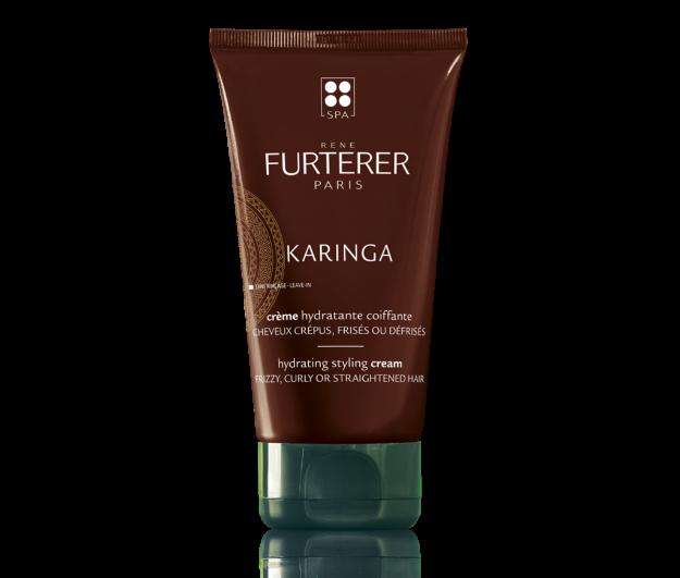 Picture of Rene Furterer Karinga Crème Sans Rincage 150 ml