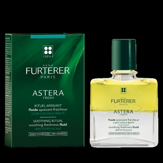Picture of Rene Furterer Astera Fluide 50 ml