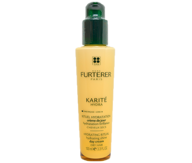 Picture of Rene Furterer Karité Hydra Crème de Jour 100 ml