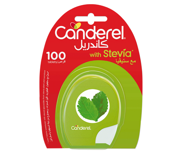 Picture of Canderel Green Tablets