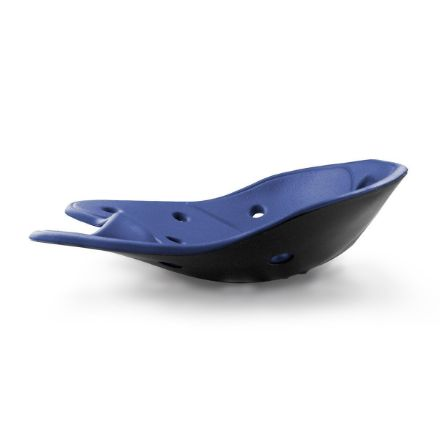 Picture of BackJoy SitSmart Posture Core Blue