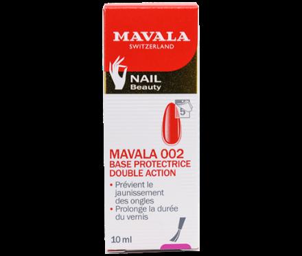 Picture of Mavala Base Traitante 002 10 ml