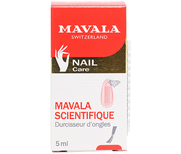 Picture of Mavala Durcisseur Ongle 5 ml