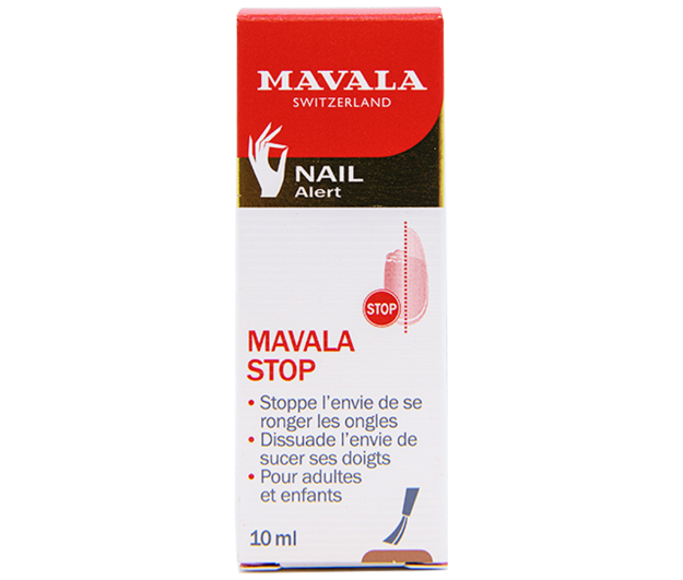 Picture of Mavala Stop 10 ml