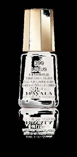 Picture of Mavala Vao Lotus 5 ml