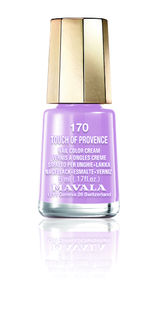 Picture of Mavala Vao Touch Of Provence 5 ml