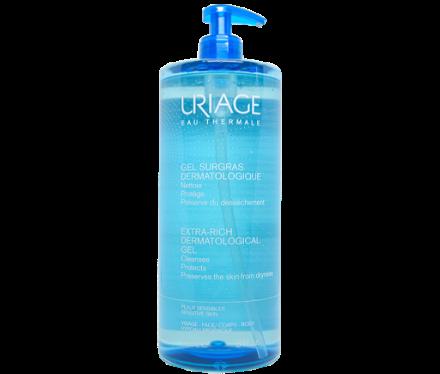 Picture of Uriage Surgras Liquide 1000 ml