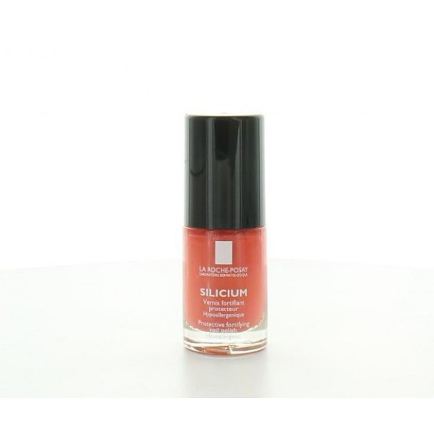 Picture of Roche Posay Silicium Vernis Fortifiant 12 Corail