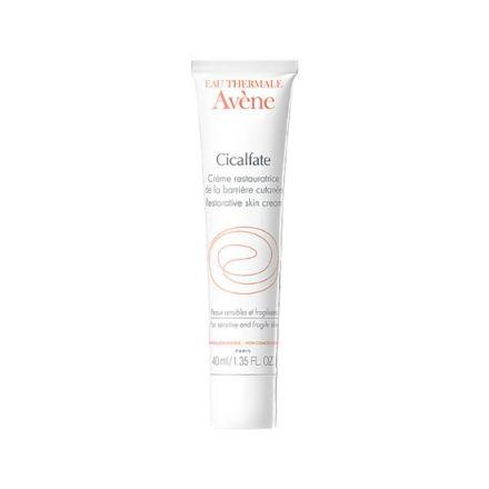 Picture of Avene Cicalfat Crème 40 ml