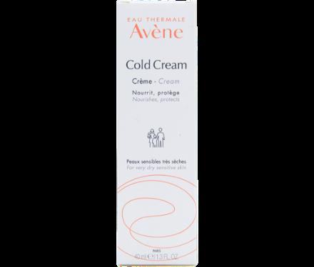 Picture of Avene Cold Cream 40 ml