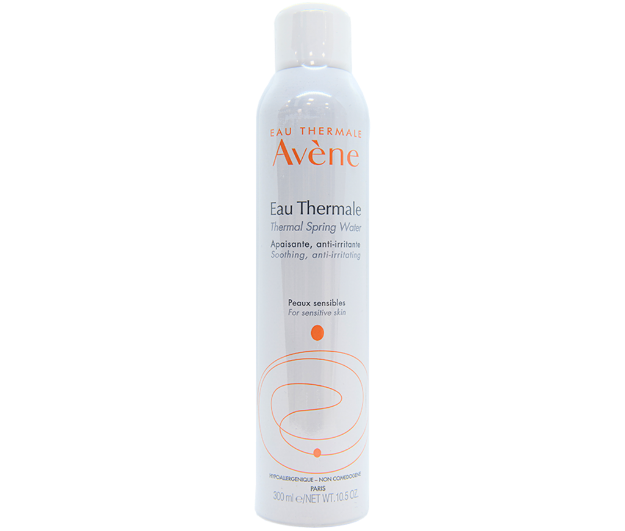 Picture of Avene Eau Thermale 300 ml