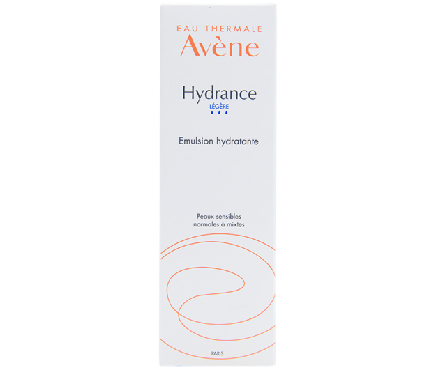 Picture of Avene Hydrance Emulsion Hydratante 40 ml