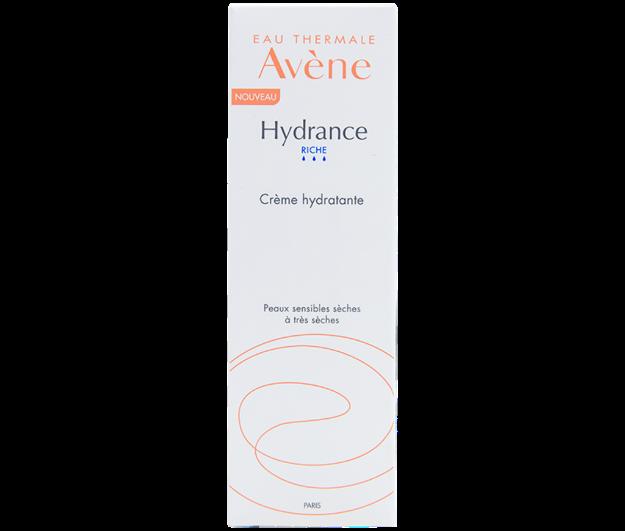 Picture of Avene Hydrance Creme Riche 40 ml