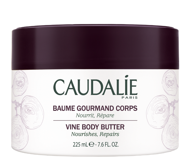 Picture of Caudalie Baume Gourmand Corps 225 ml