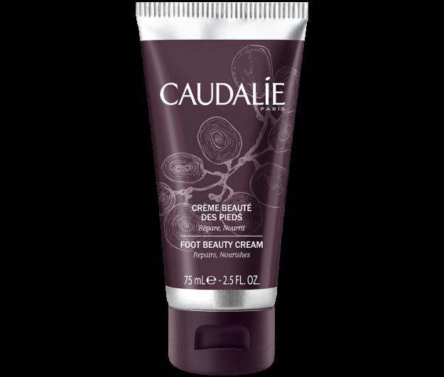 Picture of Caudalie Crème Beauté Des Pieds 75 ml