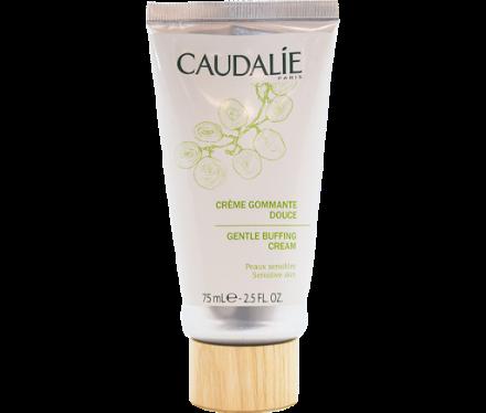 Picture of Caudalie Crème Gommante Douce 75 ml