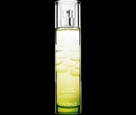Picture of Caudalie Eau Fraiche Fleur De Vigne 50 ml