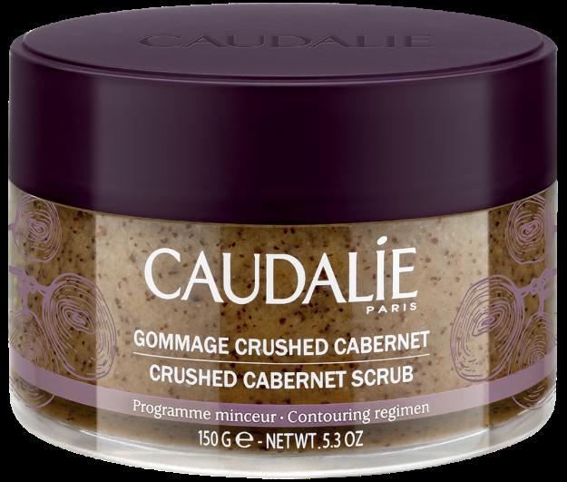 Picture of Caudalie Gommage Crush Cabernet