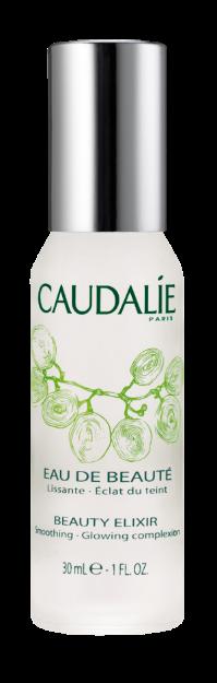 Picture of Caudalie Mini Eau De Beauté 30 ml