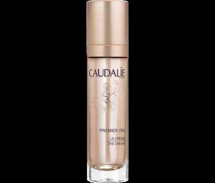 Picture of Caudalie Premier Cru Crème 50 ml