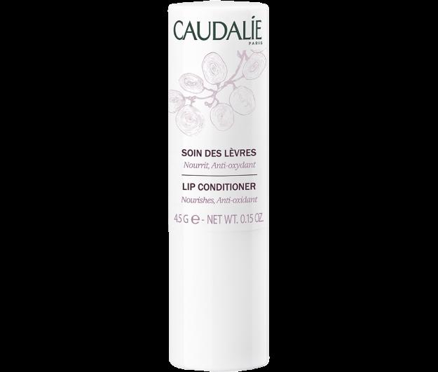Picture of Caudalie Soin Des Lèvres 4 g