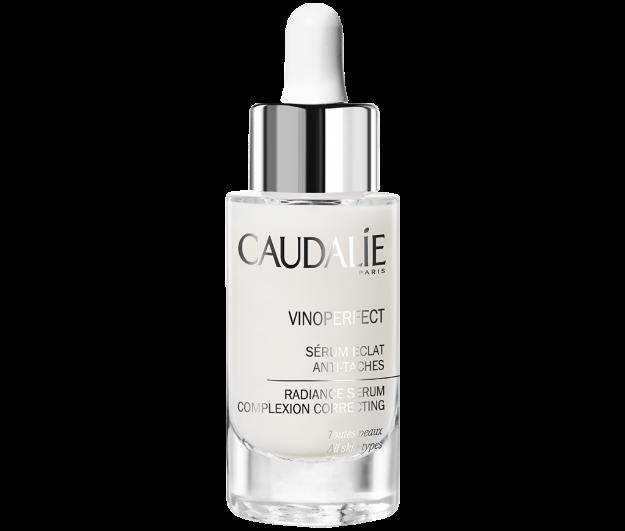 Picture of Caudalie Vinoperfect Sérum Eclat Anti Tache 30 ml