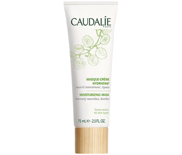 Picture of Caudalie Masque Crème Hydratant