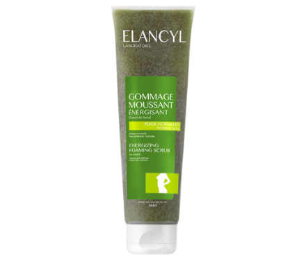Picture of Elancyl Gommage Moussant X 150ml