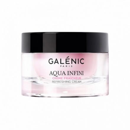 Picture of Galenic Aqua Infini Creme Fraicheur