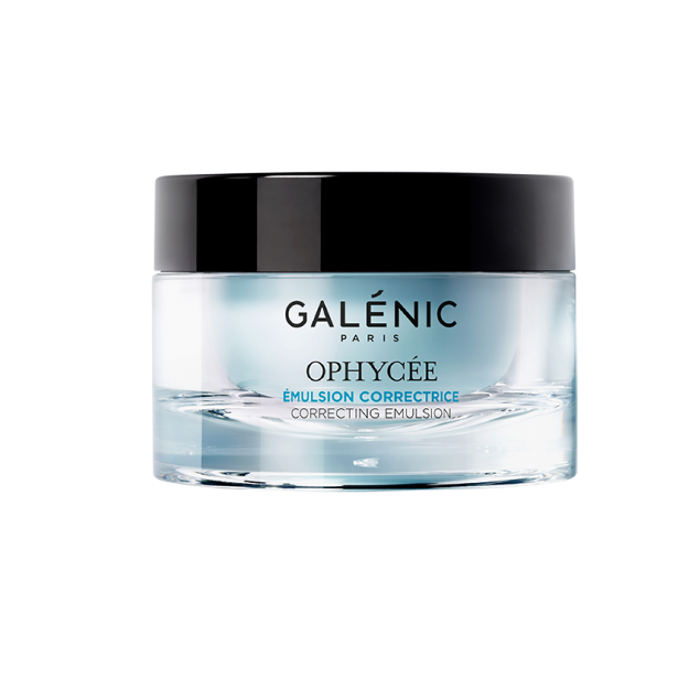Picture of Galenic Ophycée Emulsion Correctrice 50 ml