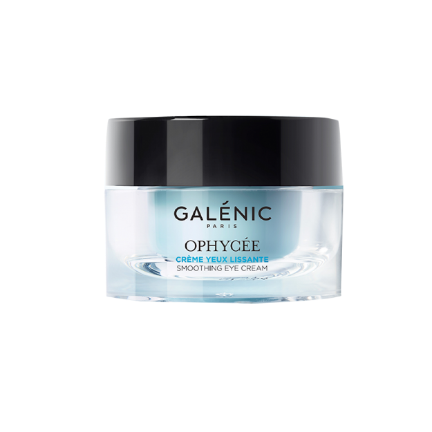 Picture of Galenic Ophycée Creme Yeux 15 ml