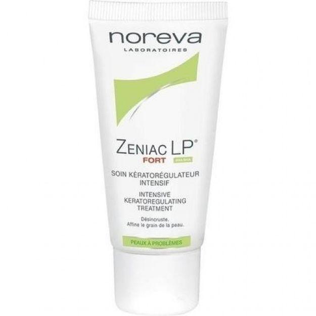 Picture of Noreva Zeniac Lp Fort cream