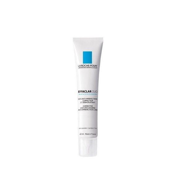 Picture of Roche Posay Effaclar Duo