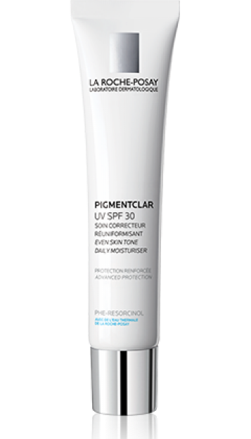 Picture of Roche Posay Pigmentclar Soin Spf30