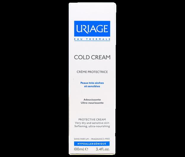 Picture of Uriage Cold Cream 100 ml