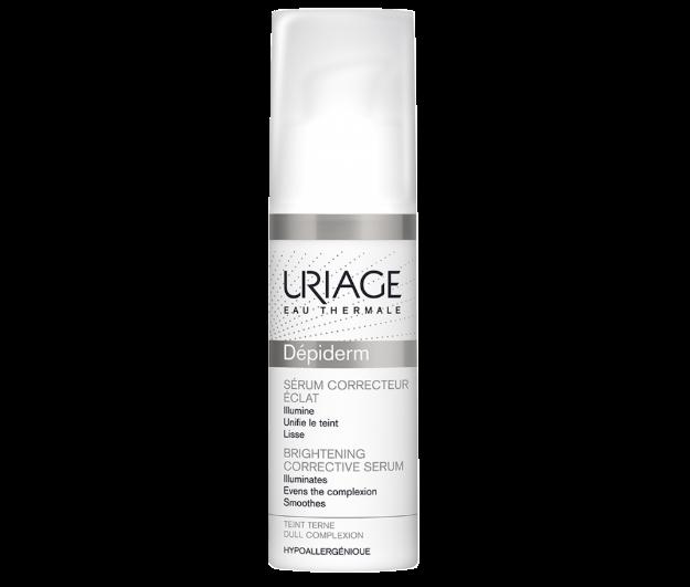 Picture of Uriage Depiderm White Serum 30 ml