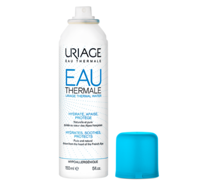 Picture of Uriage Eau Thermale Spray 150 ml