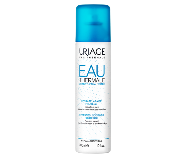 Picture of Uriage Eau Thermale Spray 300 ml